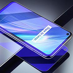 Protector de Pantalla Cristal Templado Anti luz azul para Realme 6s Claro