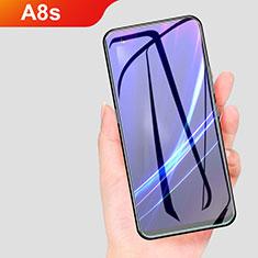 Protector de Pantalla Cristal Templado Anti luz azul para Samsung Galaxy A8s SM-G8870 Claro