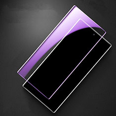 Protector de Pantalla Cristal Templado Anti luz azul para Samsung Galaxy Note 20 5G Claro