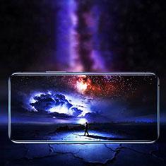 Protector de Pantalla Cristal Templado Anti luz azul para Samsung Galaxy S10 5G SM-G977B Claro