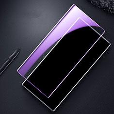 Protector de Pantalla Cristal Templado Anti luz azul para Samsung Galaxy S20 Ultra 5G Claro