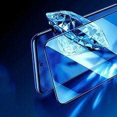 Protector de Pantalla Cristal Templado Anti luz azul para Samsung Galaxy S21 5G Claro