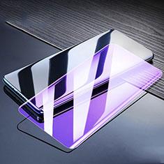 Protector de Pantalla Cristal Templado Anti luz azul para Xiaomi Mi 10 Claro