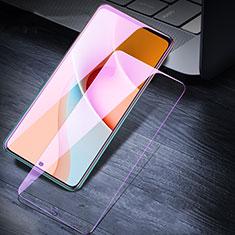 Protector de Pantalla Cristal Templado Anti luz azul para Xiaomi Mi 10T Lite 5G Claro