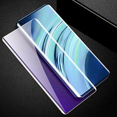 Protector de Pantalla Cristal Templado Anti luz azul para Xiaomi Mi 11 5G Claro