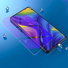 Protector de Pantalla Cristal Templado Anti luz azul para Xiaomi Mi Mix 3 Claro