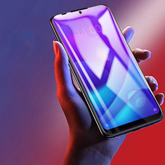 Protector de Pantalla Cristal Templado Anti luz azul para Xiaomi Mi Play 4G Claro