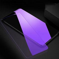 Protector de Pantalla Cristal Templado Anti luz azul para Xiaomi Poco F2 Pro Claro