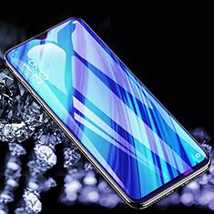 Protector de Pantalla Cristal Templado Anti luz azul para Xiaomi Redmi 9 Prime India Claro