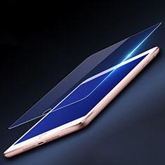 Protector de Pantalla Cristal Templado Anti luz azul U01 para Apple iPad Air Claro