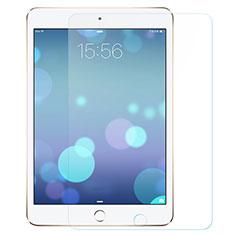 Protector de Pantalla Cristal Templado F01 para Apple iPad Mini Claro