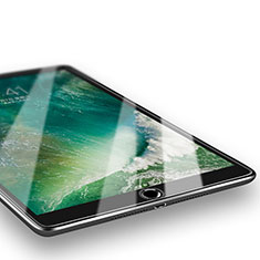 Protector de Pantalla Cristal Templado F03 para Apple iPad Pro 12.9 Claro