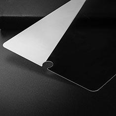 Protector de Pantalla Cristal Templado F06 para Apple iPad Pro 10.5 Claro