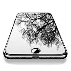 Protector de Pantalla Cristal Templado F10 para Apple iPhone SE (2020) Claro