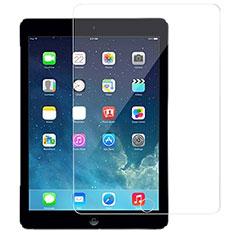Protector de Pantalla Cristal Templado Film para Apple iPad Pro 12.9 Claro