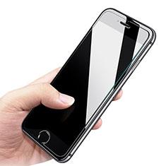 Protector de Pantalla Cristal Templado G01 para Apple iPhone SE (2020) Claro