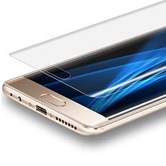 Protector de Pantalla Cristal Templado G01 para Huawei Mate 9 Pro Claro