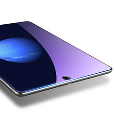 Protector de Pantalla Cristal Templado H01 para Apple iPad Mini 3 Claro