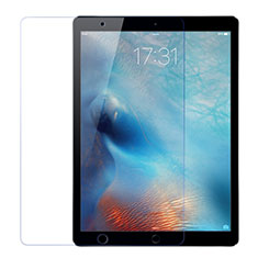 Protector de Pantalla Cristal Templado H02 para Apple iPad Pro 9.7 Claro