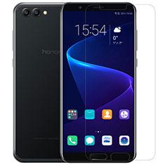 Protector de Pantalla Cristal Templado HT01 para Huawei Honor View 10 Claro