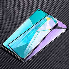 Protector de Pantalla Cristal Templado Integral Anti luz azul F02 para Huawei Honor 30S Negro