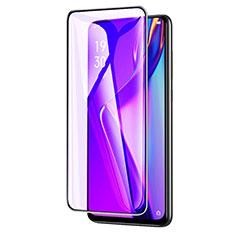 Protector de Pantalla Cristal Templado Integral Anti luz azul F03 para Huawei Enjoy 10 Plus Negro