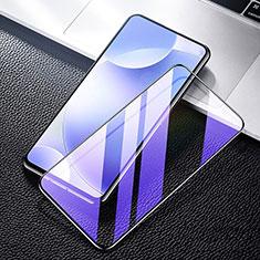 Protector de Pantalla Cristal Templado Integral Anti luz azul F03 para Xiaomi Redmi K30 Pro Zoom Negro