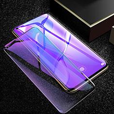 Protector de Pantalla Cristal Templado Integral Anti luz azul F08 para Huawei Nova 7 5G Negro