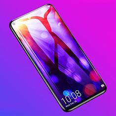 Protector de Pantalla Cristal Templado Integral Anti luz azul para Huawei Honor 20 Negro