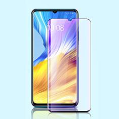 Protector de Pantalla Cristal Templado Integral Anti luz azul para Huawei Honor X10 Max 5G Negro
