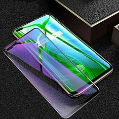 Protector de Pantalla Cristal Templado Integral Anti luz azul para Realme X50 Pro 5G Negro