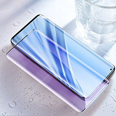 Protector de Pantalla Cristal Templado Integral Anti luz azul para Xiaomi Mi 11 5G Negro