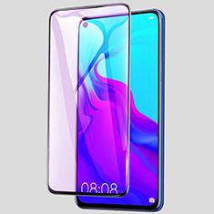 Protector de Pantalla Cristal Templado Integral Anti luz azul para Xiaomi Redmi 10X 4G Negro
