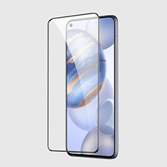 Protector de Pantalla Cristal Templado Integral F02 para Huawei Honor 30 Negro