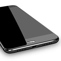 Protector de Pantalla Cristal Templado Integral F02 para Huawei Honor 6A Negro