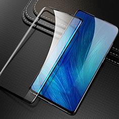 Protector de Pantalla Cristal Templado Integral F02 para Huawei Honor 9X Pro Negro
