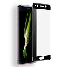 Protector de Pantalla Cristal Templado Integral F02 para Huawei Honor Magic Negro