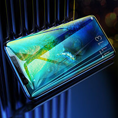 Protector de Pantalla Cristal Templado Integral F02 para Huawei Mate 30E Pro 5G Negro