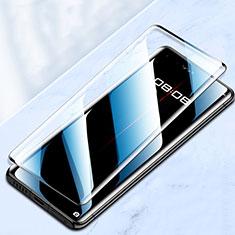 Protector de Pantalla Cristal Templado Integral F02 para Huawei Mate 40 RS Negro