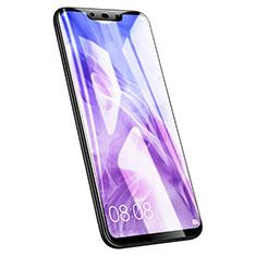 Protector de Pantalla Cristal Templado Integral F02 para Huawei Nova 3 Negro