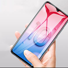Protector de Pantalla Cristal Templado Integral F02 para Huawei P Smart (2019) Negro
