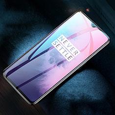 Protector de Pantalla Cristal Templado Integral F02 para OnePlus 7 Negro