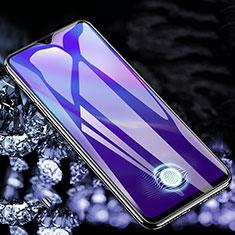 Protector de Pantalla Cristal Templado Integral F02 para Vivo X50 Lite Negro