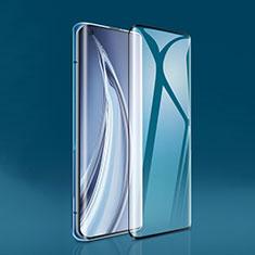 Protector de Pantalla Cristal Templado Integral F02 para Xiaomi Mi 10 Pro Negro