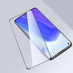 Protector de Pantalla Cristal Templado Integral F02 para Xiaomi Mi 10T 5G Negro