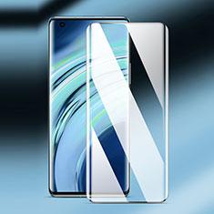 Protector de Pantalla Cristal Templado Integral F02 para Xiaomi Mi 11 5G Negro