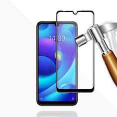 Protector de Pantalla Cristal Templado Integral F02 para Xiaomi Mi Play 4G Negro
