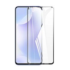 Protector de Pantalla Cristal Templado Integral F02 para Xiaomi Poco X3 NFC Negro