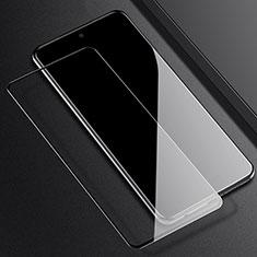 Protector de Pantalla Cristal Templado Integral F02 para Xiaomi Redmi Note 9 Pro Negro