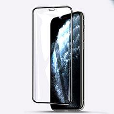 Protector de Pantalla Cristal Templado Integral F03 para Apple iPhone 11 Pro Max Negro